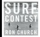 Surf Contest Cover Image