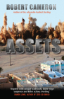 Assets Cover Image