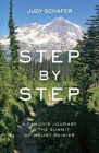 Step by Step: A Family's Journey to the Summit of Mount Rainier Cover Image