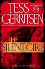 The Silent Girl (with bonus short story Freaks): A Rizzoli & Isles Novel Cover Image