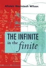 The Infinite in the Infinite Cover Image