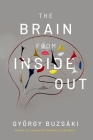 The Brain from Inside Out Cover Image