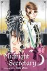 Midnight Secretary, Vol. 7 Cover Image