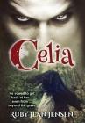 Celia Cover Image