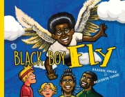 Black Boy Fly Cover Image
