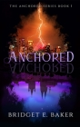 Anchored Cover Image