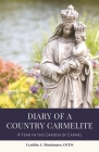 Diary of a Country Carmelite: A Year in the Garden of Carmel Cover Image