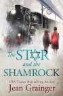 The Star and the Shamrock Cover Image