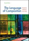 The Language of Composition: Reading, Writing, Rhetoric Cover Image