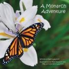 A Monarch Adventure Cover Image