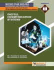 Digital Communication Systems (22428) Cover Image