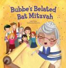 Bubbe's Belated Bat Mitzvah Cover Image