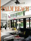 Palm Beach Panache: Infusing Island Style with Serendipitous and Re-Imagined Finds Cover Image