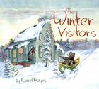 The Winter Visitors Cover Image