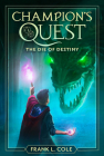 The Die of Destiny, 1 Cover Image