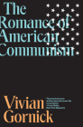 The Romance of American Communism Cover Image
