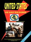 Us War Against Iraq Handbook Political Strategy and Operations Cover Image