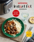 Modern Instant Pot® Cookbook: 101 recipes for your multi-cooker Cover Image