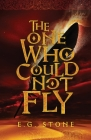 The One Who Could Not Fly Cover Image