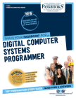 Digital Computer Systems Programmer (Career Examination) Cover Image