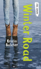 Winter Road (Orca Currents) Cover Image