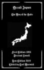 Occult Japan: The Way of the Gods Cover Image