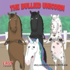The Bullied Unicorn Cover Image