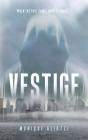 Vestige Cover Image