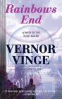 Rainbows End Cover Image