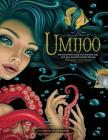 Umijoo: The Wondrous Tale of a Curious Girl and Her Journey Under the Sea Cover Image