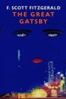 The Great Gatsby: Annotated Edition Cover Image