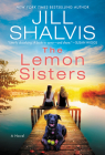 The Lemon Sisters Cover Image
