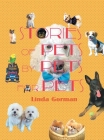 Stories of Pets by Pets for Pets Cover Image