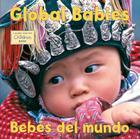 Bebes del mundo /Global Babies Cover Image