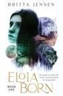 Eloia Born Cover Image