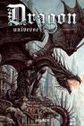 The Dragon Universe Cover Image