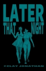 Later That Night Cover Image