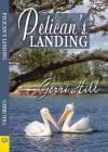 Pelican's Landing Cover Image
