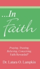 ...In Faith Cover Image