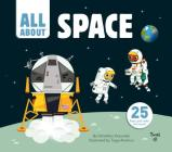 Space (AllAbout) Cover Image