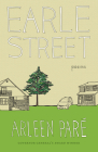Earle Street Cover Image