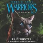 Warriors: Power of Three #5: Long Shadows Lib/E Cover Image