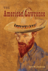 The American Lawrence Cover Image