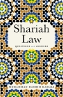 Shariah Law: Questions and Answers Cover Image