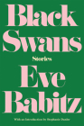 Black Swans: Stories Cover Image