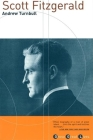 Scott Fitzgerald (Grove Great Lives) Cover Image