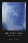 Blue Mythologies: Reflections on a Colour Cover Image