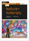 Basics Interior Architecture 05: Texture + Materials Cover Image