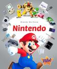 Nintendo (Brands We Know) Cover Image