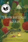 Trowbridge Road Cover Image
